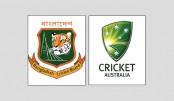 Australia name preliminary squad for WI and Bangladesh tours
