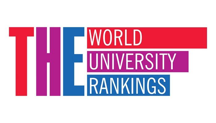 Bangladesh universities nowhere in QS World University ranking
