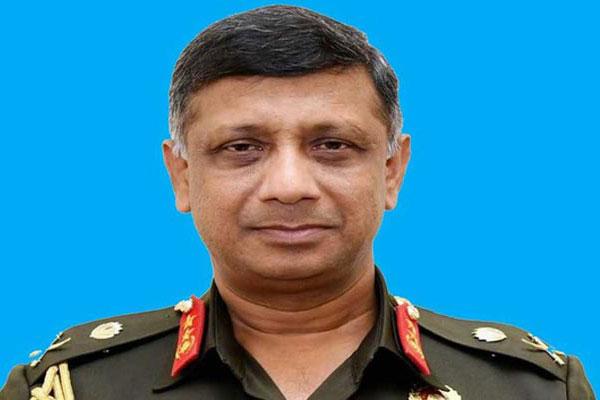 Shamim-Uz-Zaman new Bangladesh envoy to Libya