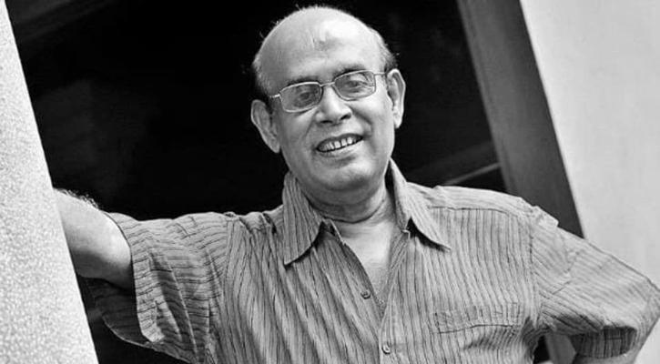 Legendary filmmaker Buddhadeb Dasgupta passes away at 77