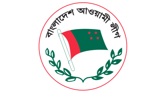 By-elections: 94 aspirants collect nomination papers from the Awami League