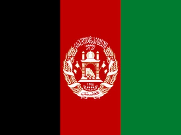 Afghanistan: World knows who has really continued war said to Pakistan officials