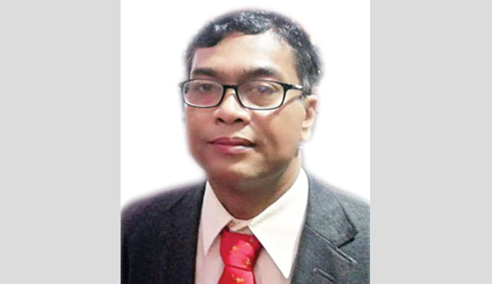 BSJA congratulates journalist Ranjan