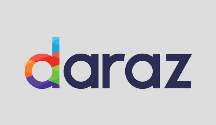 Daraz launches 'Electronics Week' campaign