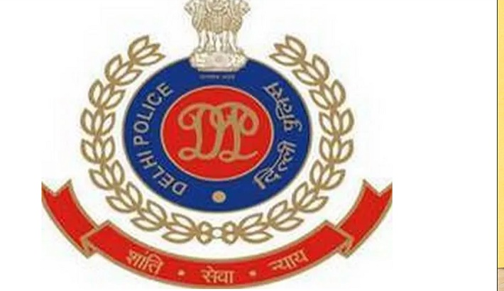 Delhi Police busts nationwide fraud syndicate operated by Chinese nationals, 11 held