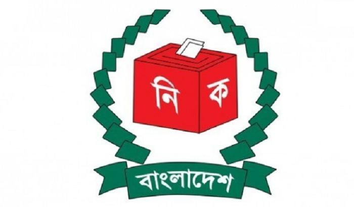 EC postpones polls to 163 UPs