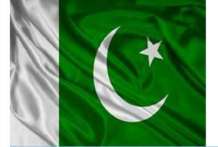 Pakistan: PDM breakaway faction to contact nationalist parties, associations on security challenges