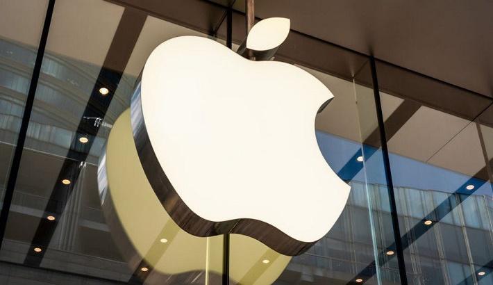 Apple pays millions in iPhone-repair explicit photo case