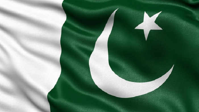 With high inflation, unemployment, Pakistan plans to take $16 bn foreign loans