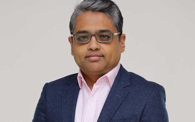 Unilever Bangladesh names Zaved Akhtar as new CEO