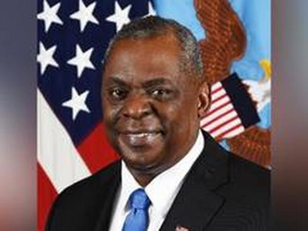 US Defence Secretary issues directive addressing China challenge