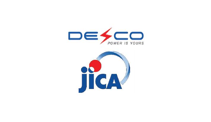 Desco misses JICA deadline