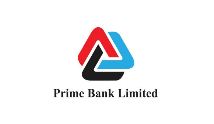 Prime Bank starts 'Primeplus' eKYC platform