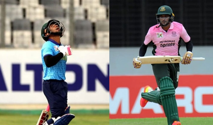 DPL: Mohammedan beat Abahani for first time in 7 years