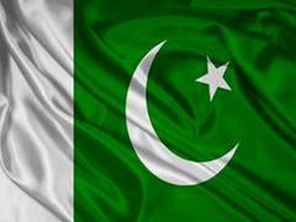 Human rights violations, curtailed religious freedom qualifies Pakistan to be designated as a terror sponsor