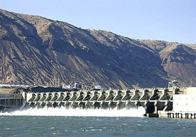 Balochistan threatens to cut Hub water supply to Karachi