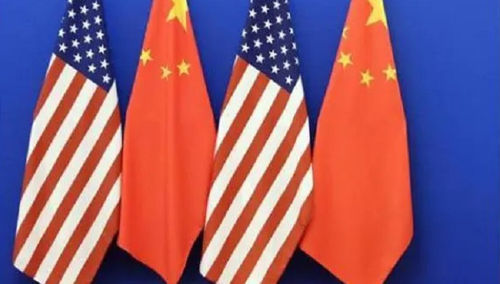 China's nuclear threat to US grows, mainly in the risk of a mishap, say experts