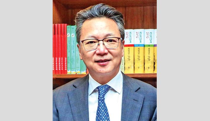 Xinjiang: Waterloo of US Human Right Diplomacy