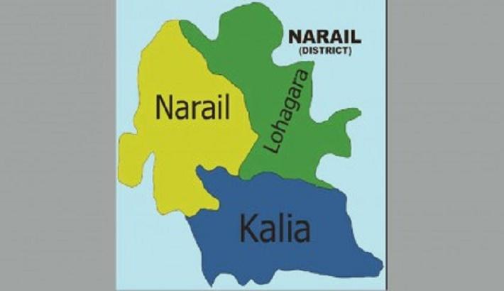 Night curfew imposed in three Narail municipalities