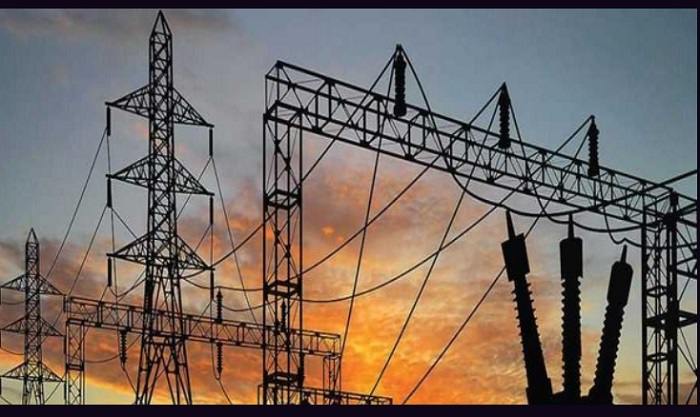 Pakistan's electricity shortage reaches critical levels, leaves citizens sweating and fuming