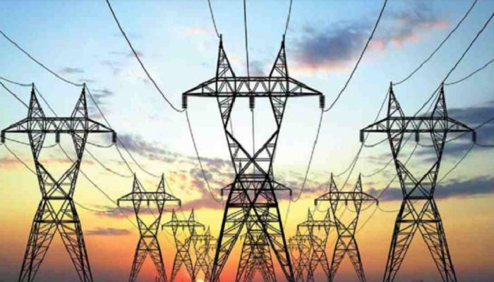 Dhaka consumes 46% of the electricity Bangladesh generates: Nasrul Hamid
