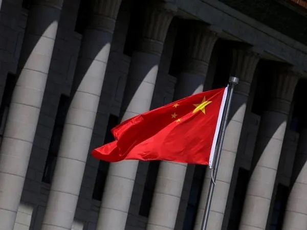 China to establish special group to implement anti-sanctions law