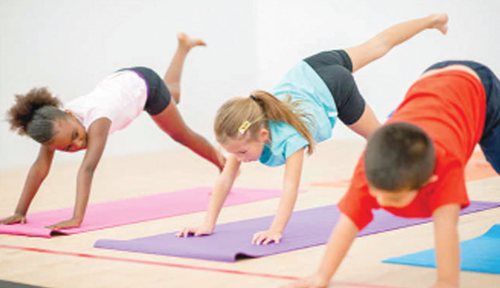 Motor neurone disease linked to 'vigorous exercise'
