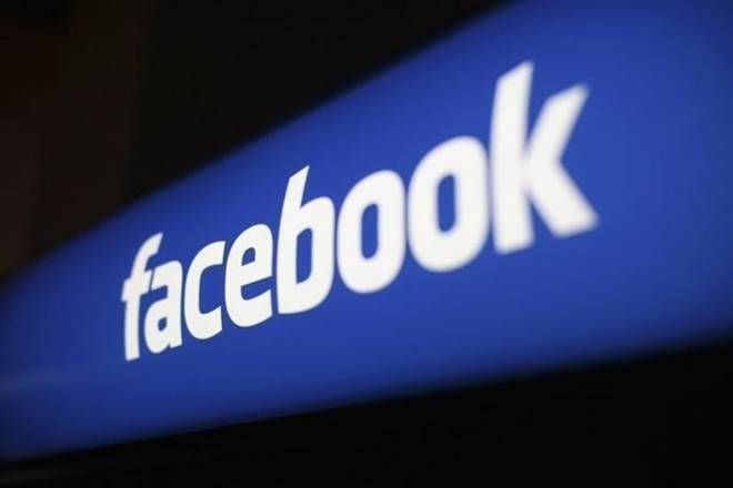 Facebook obtains VAT registration from NBR
