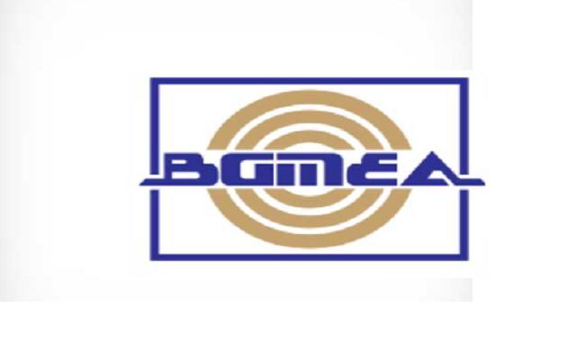 BGMEA chief underlines importance of enhanced productivity