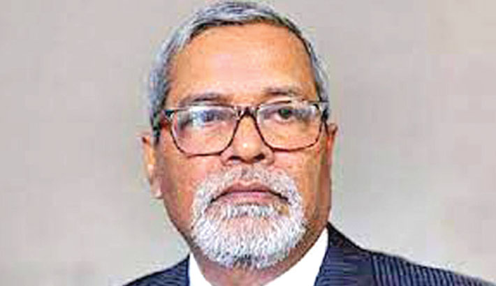Election not only reason for corona spread: CEC
