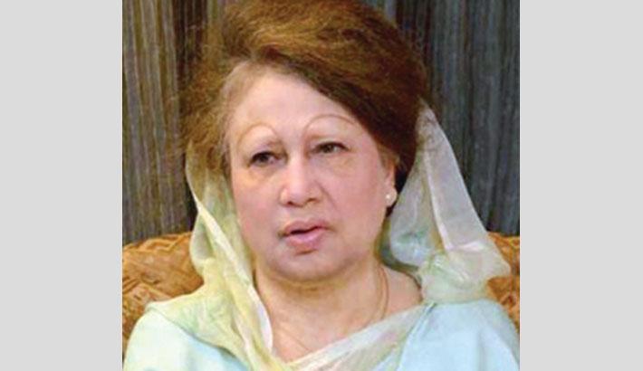 HC seeks documents to determine Khaleda's date of birth