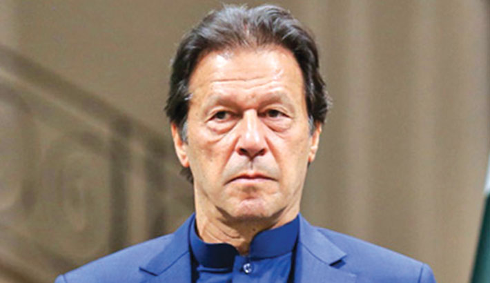 'Imran govt wants to steal next general elections'