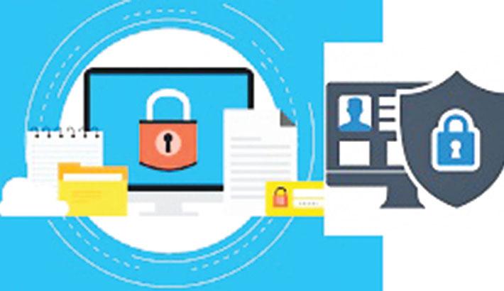 Mass data under tech surveillance
