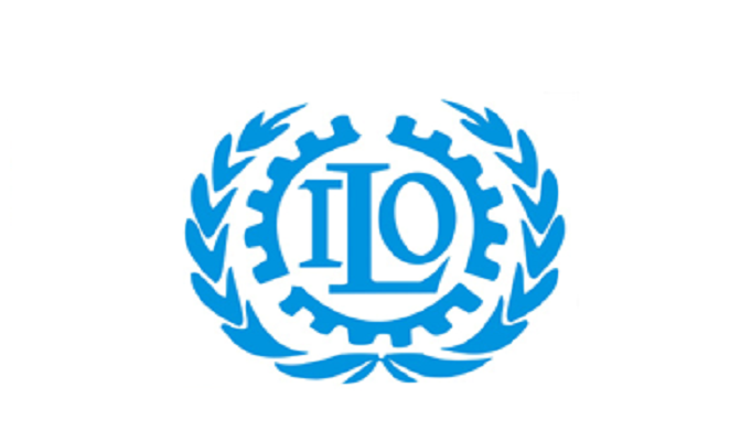 Bangladesh reelected ILO Deputy member