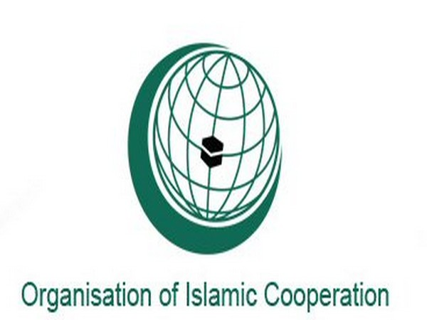 Islamic group OIC labels war in Afghanistan as 'genocide of Muslims'