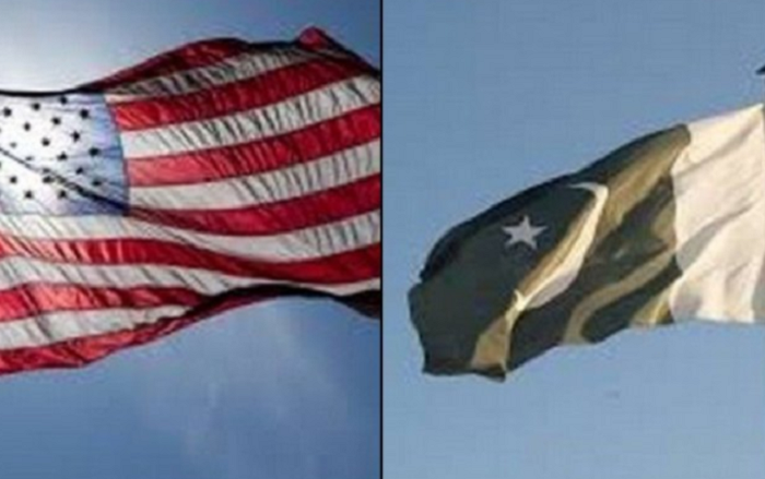 Anti-US sentiment in Pak constrain Afghan operations