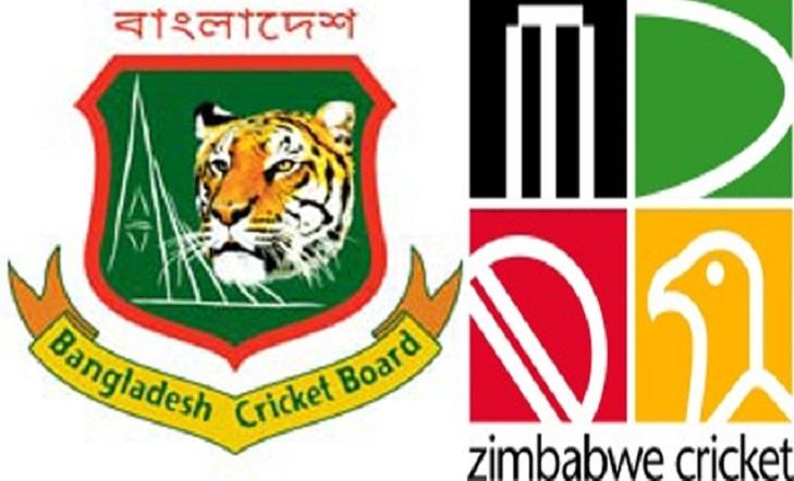 BCB confident of Zimbabwe tour