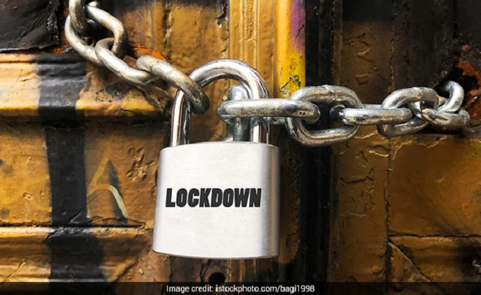 Magura goes into 7-day lockdown