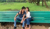 'I wait for you everyday': Rhea Chakraborty's post to Sushant Singh