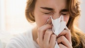 Headache and runny nose linked to Delta variant