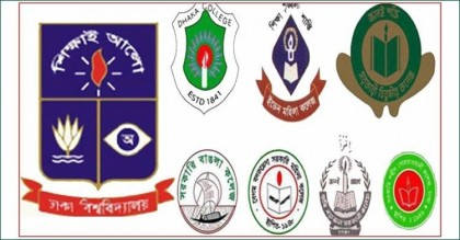 Application-for-admission-to-DUaffiliated-7-colleges-begins-in-July