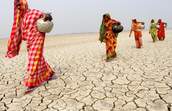 Bangladesh to host V20 Climate Vulnerables Finance Summit in July