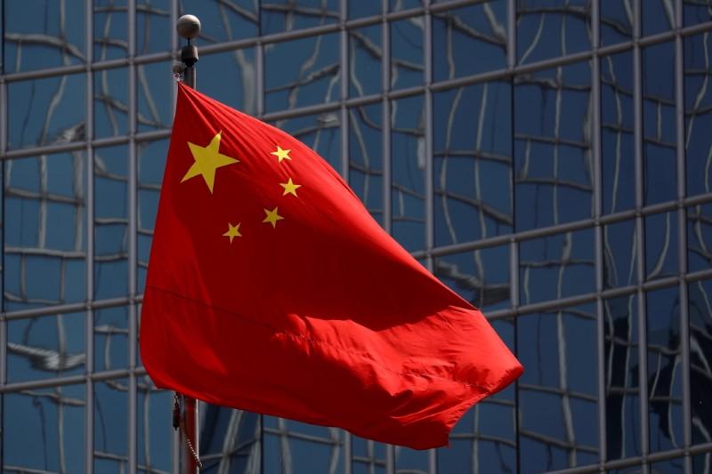G7 calls out China, demands COVID origins investigation