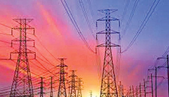 44pc of power generation capacity remains unused