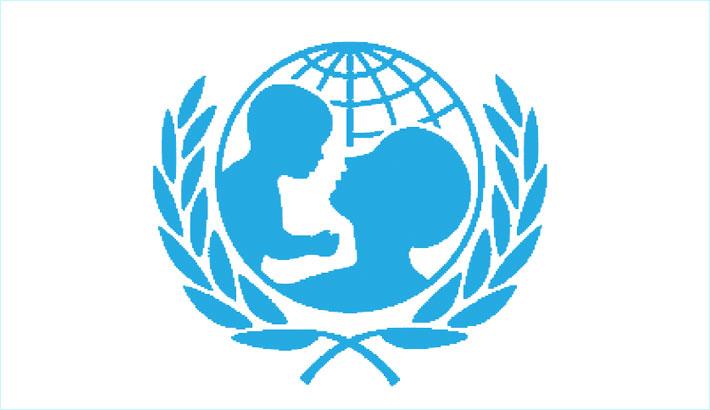 UNICEF hails G7 pledge of 870m vaccine doses