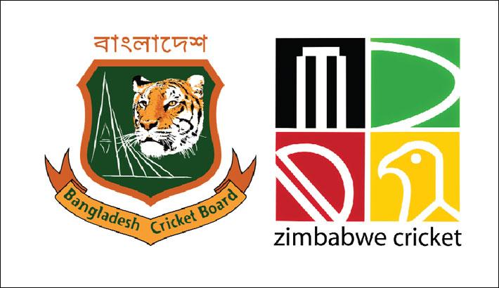 BCB confident of Zim tour