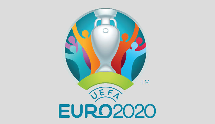 Netherlands, Austria start Euro campaign with wins