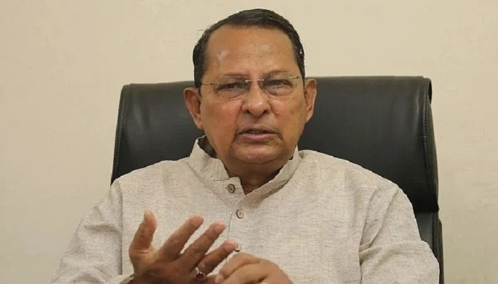It's hand to mouth budget, rather to recover the economy: Inu