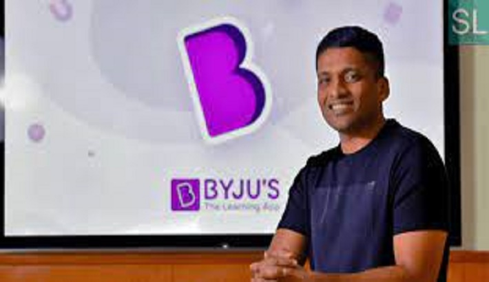 Byju's becomes most valuable startup in India, 11th globally