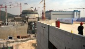 Performance issue reported at China nuclear plant